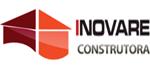 banner Inovare