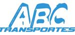 banner abc