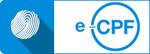 banner e-cpf