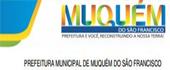 muquem 2